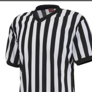 Other - Official Referee Shirt
